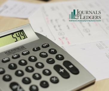 JL Calculator