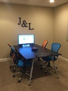 JL Conference Room
