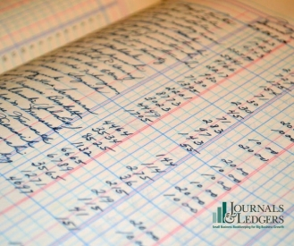 Are You Keeping Track of Your Expenses?