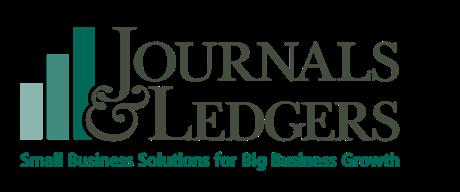 Journals & Ledgers, LLC
